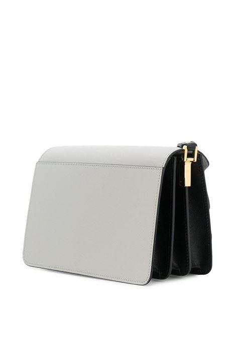 Trunk shoulder bag women  MARNI | SBMPN09NO5LV520Z110N