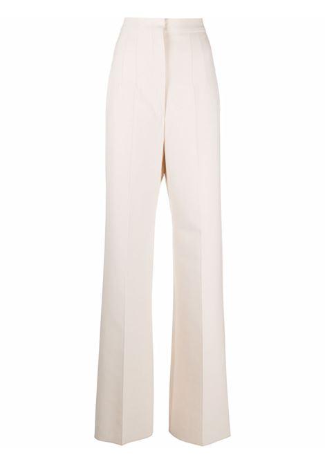 Olimpia high-waisted trousers - women  MAXMARA SPORTMAX   21360116600001