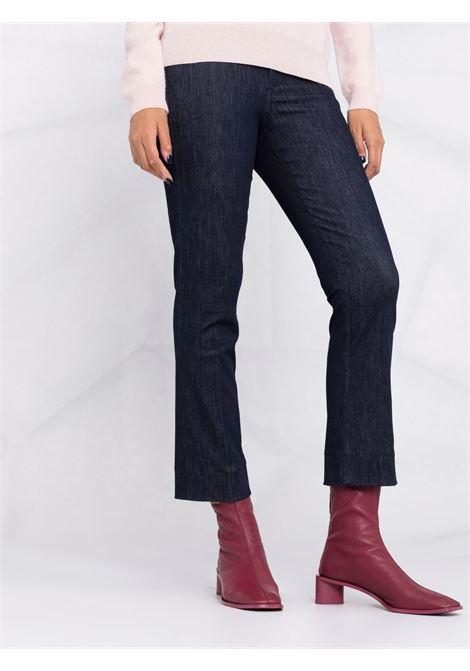 Jeans denimp in blu - donna MAXMARA TIMELESS | 91860318600001