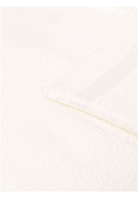 Alea stole in white - women MAXMARA | 45460117600001