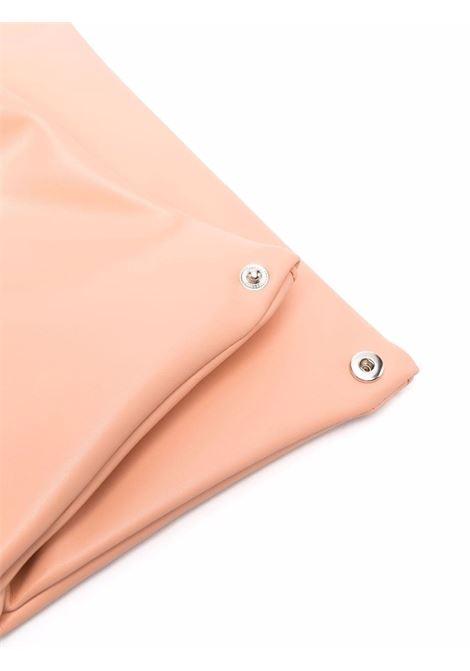 Borsa a mano piccola rosa - donna MM6 MAISON MARGIELA | S54WD0043P4313H8779