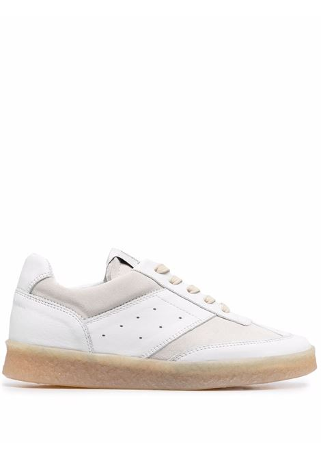 Sneakers replica donna MM6 MAISON MARGIELA   Sneakers   S59WS0160P0673T1003
