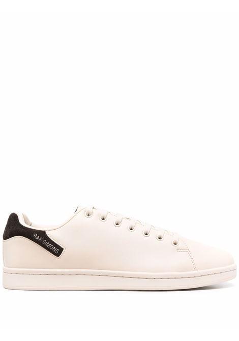 Beige Orion low-top sneakers - men  RAF SIMONS | HR760001S0002