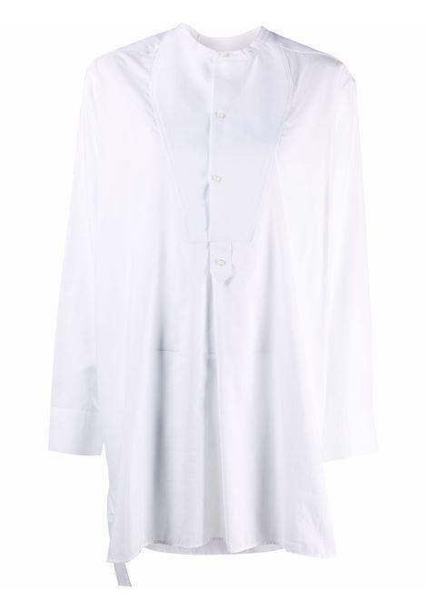Camicia senza colletto RODEBJER | 23003431000