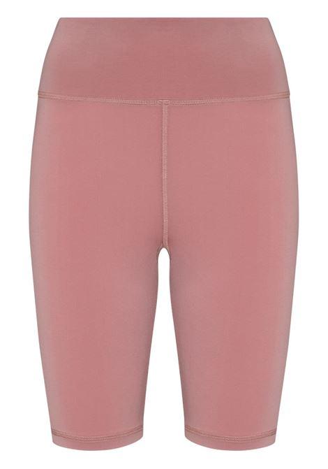 Pantaloncino da ciclismo Kmelia donna ROTATE SUNDAY | Shorts | RT498161708