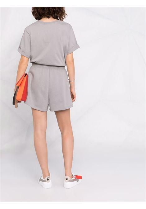 T-shirt sunday donna ROTATE SUNDAY | RT456171502