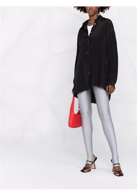 Slim leggings grey- women THE ANDAMANE | T100411ATJP062925