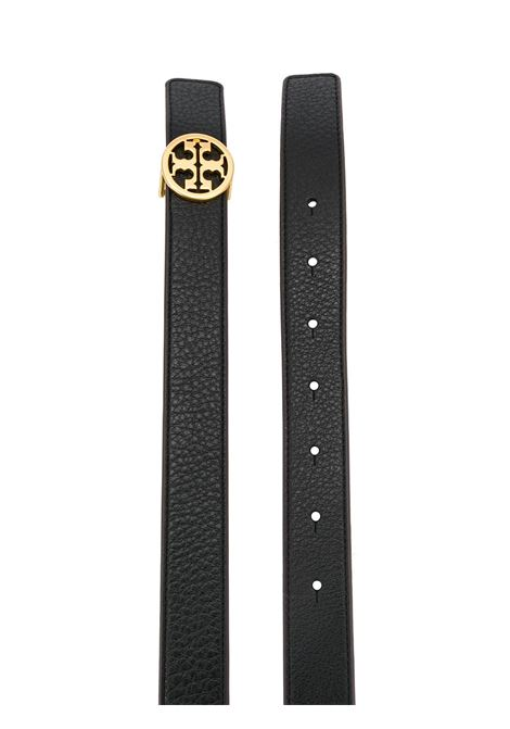 Reversible belt women  TORY BURCH | 56643004
