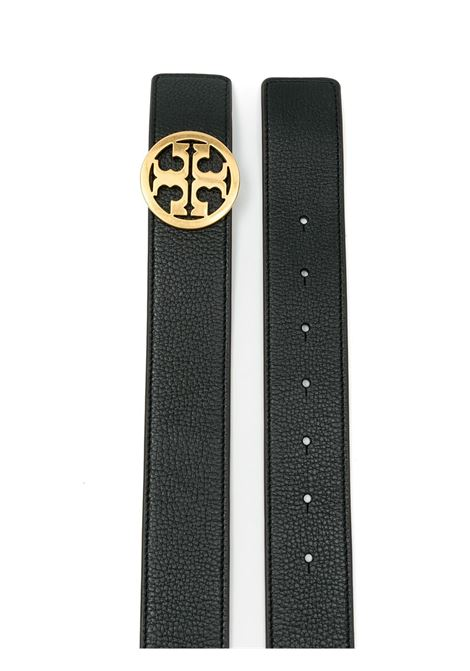 Cintura reversibile donna TORY BURCH   56644001