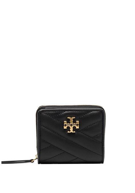 Kira wallet women  TORY BURCH | Wallets | 56820001