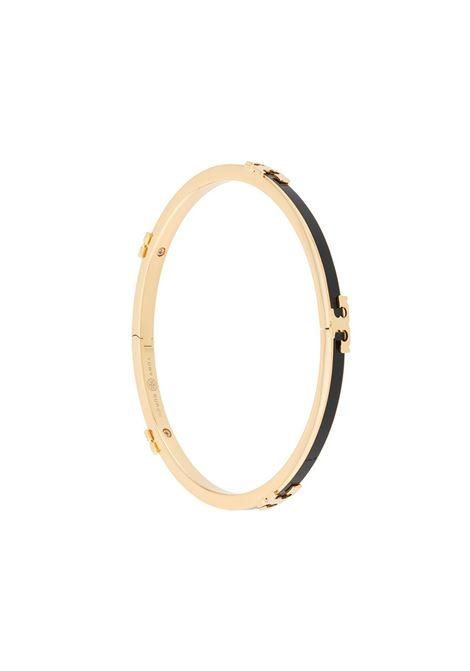 Serif-t bracelet women  TORY BURCH | Bracelets | 64928720