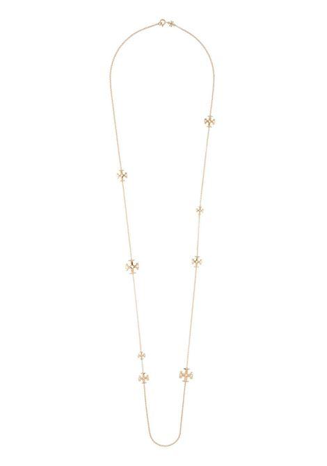 Long kira necklace women  TORY BURCH | Necklaces | 64964720