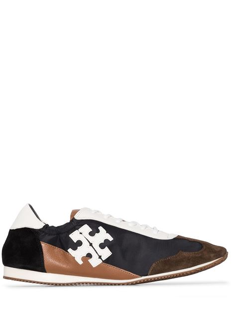 Sneakers con donna TORY BURCH | 75098985