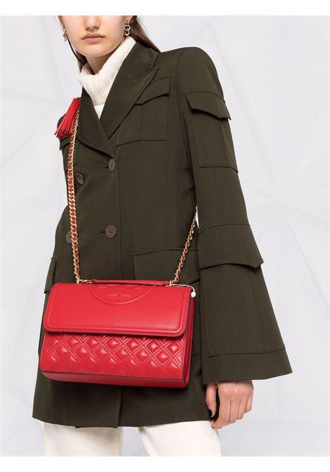 Fleming bag women TORY BURCH   76997608