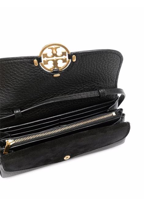 Kira bag women TORY BURCH | 80808001