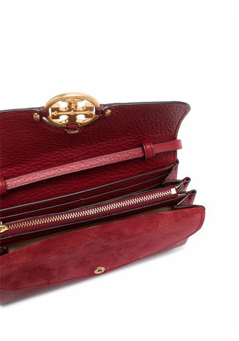 Miller crossbody bag women TORY BURCH | 80808602