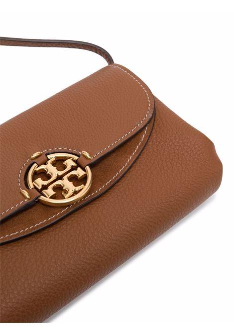 Miller crossbody bag women TORY BURCH | 80808905