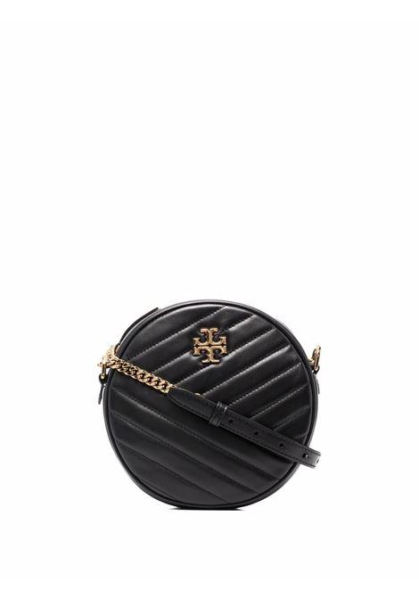 Kira circle bag women TORY BURCH | 80975001