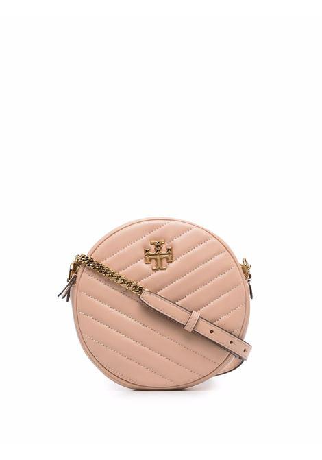 Kira circle bag women TORY BURCH | 80975292