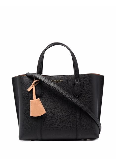 Borsa tote perry donna TORY BURCH | 81928001