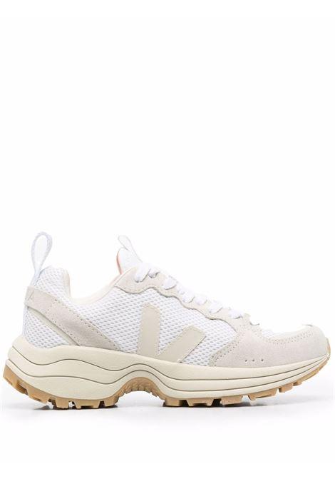 Venturi sneakers in white - men VEJA   VT0102257AWHT