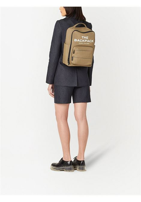 Zaino the backpack donna MARC JACOBS | H301M06SP21372