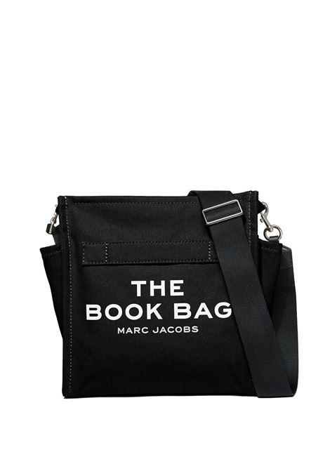 Borsa the bookdonna MARC JACOBS | M0017047001