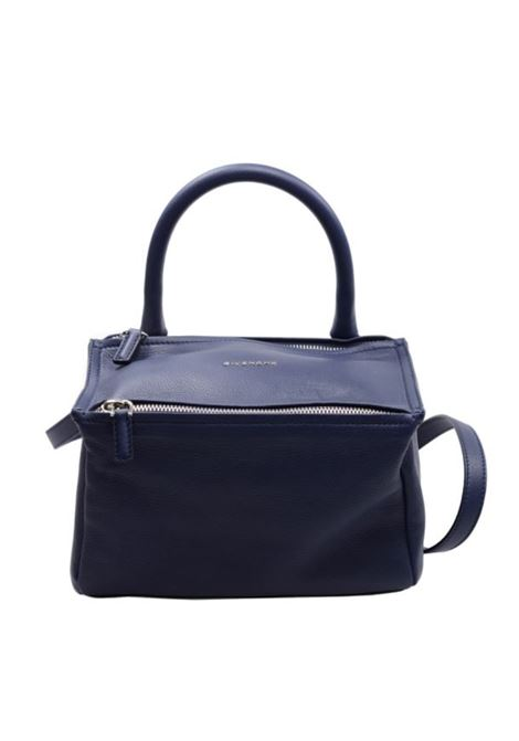 GIVENCHY GIVENCHY   Tote bag   BB05251013410