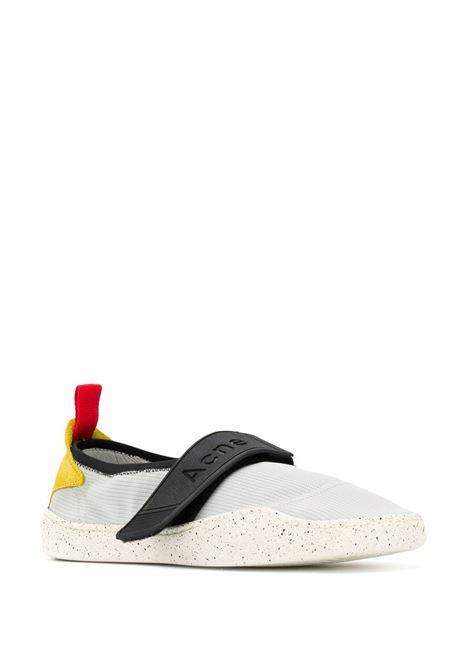 Biari M sneakers ACNE STUDIOS   BD0024BAN