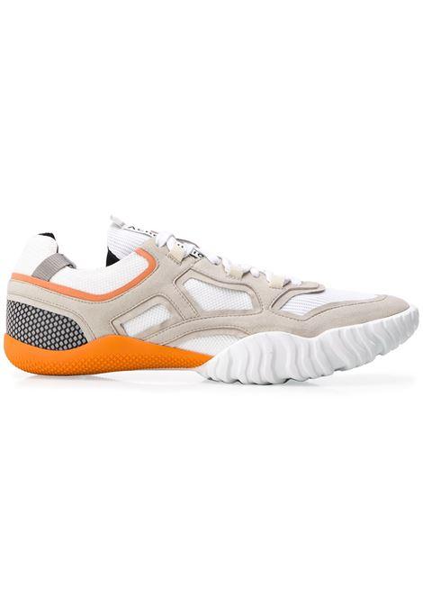 ACNE STUDIOS ACNE STUDIOS | Sneakers | BD0028AGW