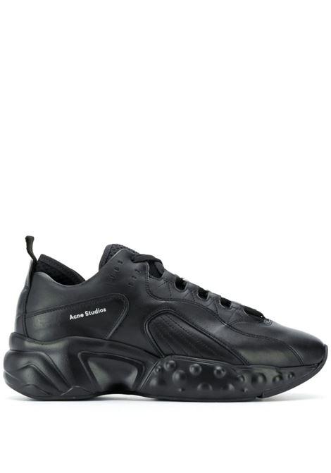Rockaway Sneakers ACNE STUDIOS | Sneakers | BD0034AX0