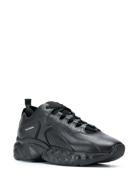 Rockaway Sneakers ACNE STUDIOS   BD0034AX0