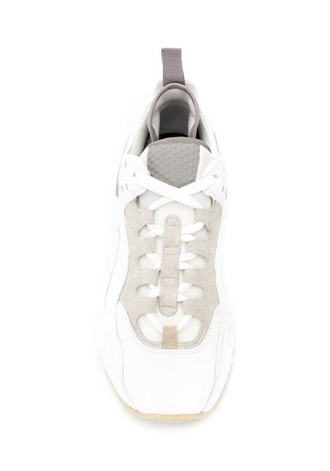 ACNE STUDIOS Sneakers - ACNE STUDIOS