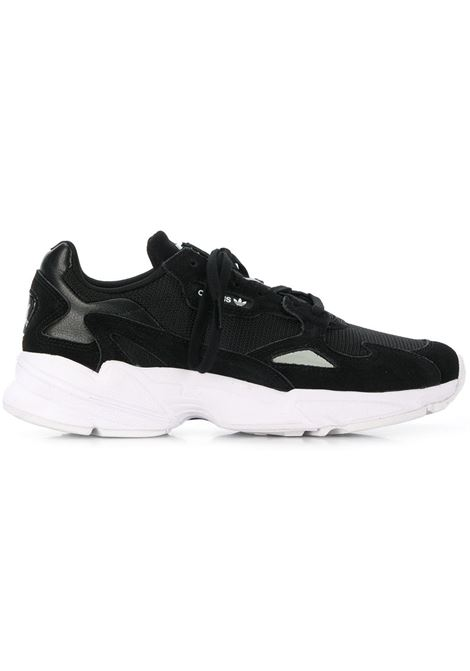 ADIDAS Sneakers ADIDAS | Sneakers | B28129C