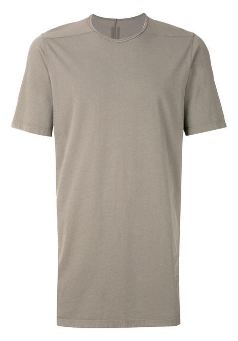 RICK OWENS DRKSHDW T-shirt RICK OWENS DRKSHDW   T-shirt   DU19S4250RN34
