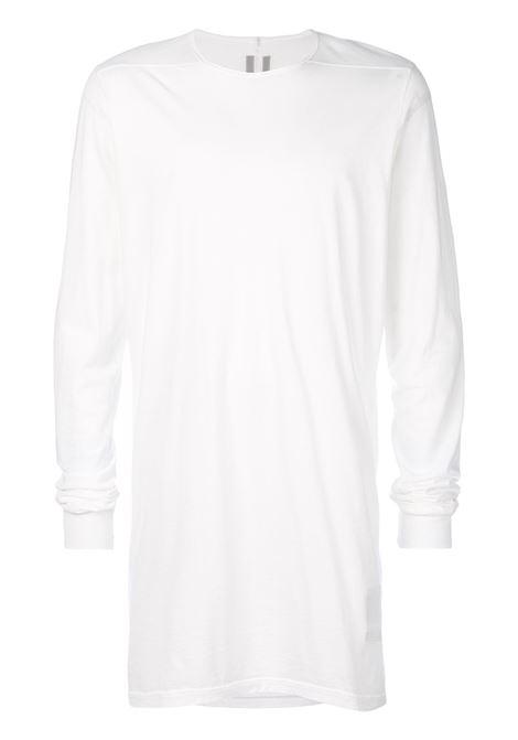 RICK OWENS DRKSHDW T-shirt RICK OWENS DRKSHDW | T-shirt | DU19S4260RN11