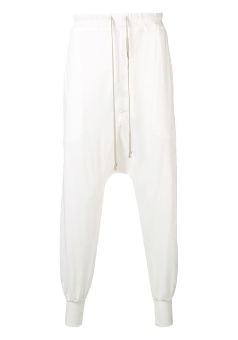 RICK OWENS DRKSHDW Pants RICK OWENS DRKSHDW | Trousers | DU19S4374RN11