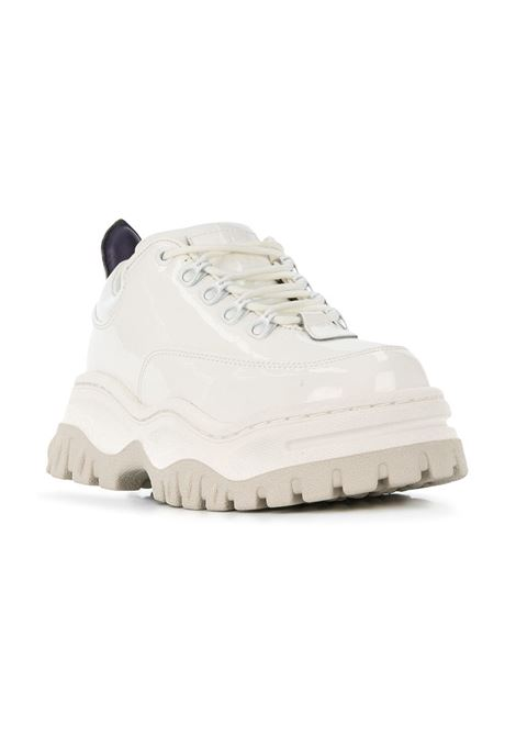 Sneakers con plateau EYTYS | ANPW005