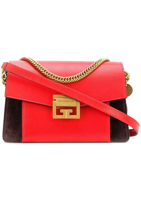 GIVENCHY Bag GIVENCHY | Crossbody bags | BB501CB033612
