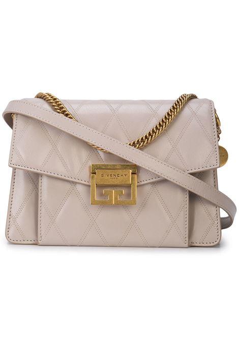 GIVENCHY Bag GIVENCHY | Crossbody bags | BB501CB08Z101