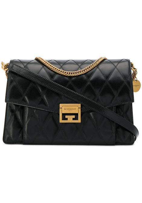 GIVENCHY Bag GIVENCHY | Crossbody bags | BB501DB08Z001
