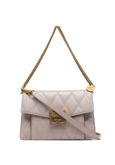 GIVENCHY Bag GIVENCHY | Crossbody bags | BB501DB08Z101