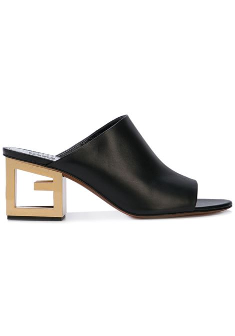 GIVENCHY Mules GIVENCHY | Mules | BE3028E0A1001