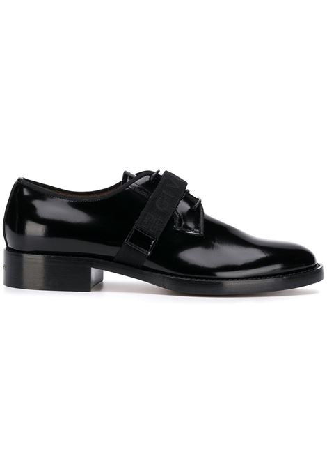 GIVENCHY Derby GIVENCHY | Derby | BH1016H0AW001