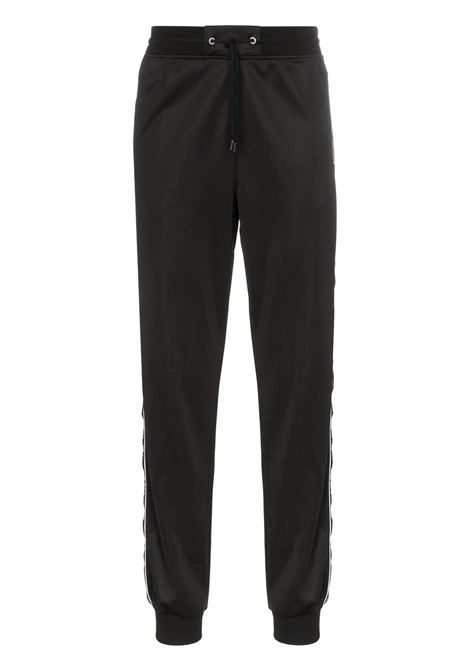 Sportive trousers GIVENCHY | Trousers | BM5095300B001