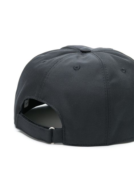 Cappello da baseball con applicazione GIVENCHY | BPZ001K0CE001
