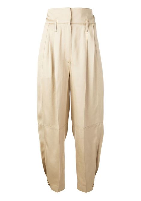 GIVENCHY Trousers GIVENCHY | Trousers | BW50CN11VS250