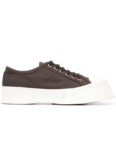 MARNI Sneakers MARNI | Sneakers | SNZW001220TCX6000M98