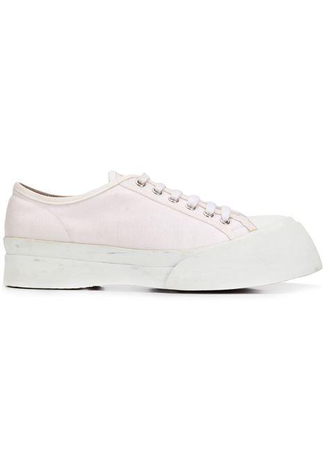 MARNI Sneakers MARNI | Sneakers | SNZW001220TCX6000W01