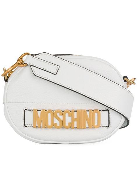 MOSCHINO Bag MOSCHINO | Crossbody bags | A744780031